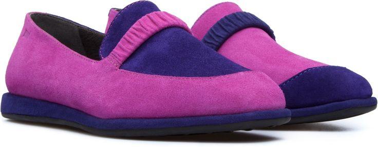 http://www.camper.com/en_GB/women/shoes/twins/camper-twins-K200227-002