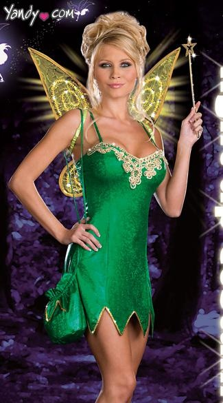 51 best Halloween costumes images on Pinterest   Halloween stuff ...