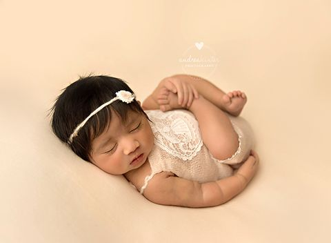This newborn posing backdrop is super soft and stretchy each newborn photography posing fabric measures app