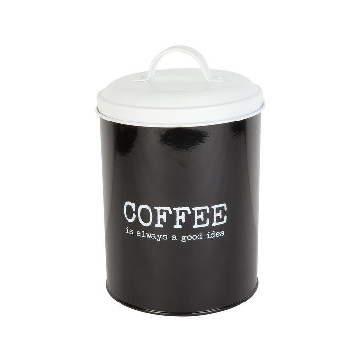 Boks Coffee