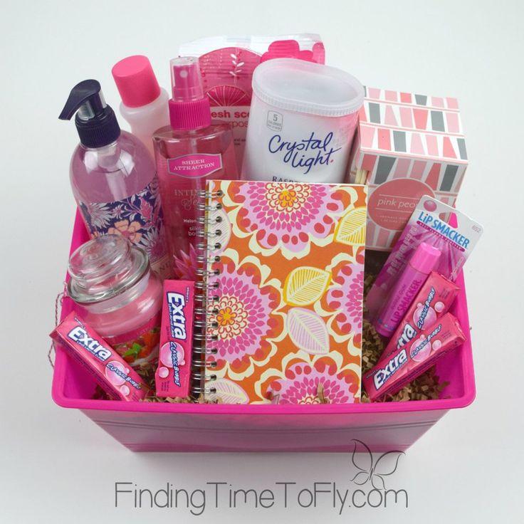 Best 25+ Pink gifts ideas on Pinterest | Best friend birthday ...