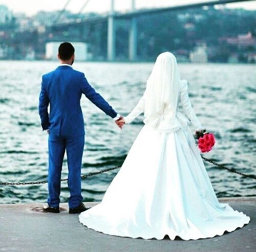 Dua To Bring Husband And Wife Closer From Quran - Dua To