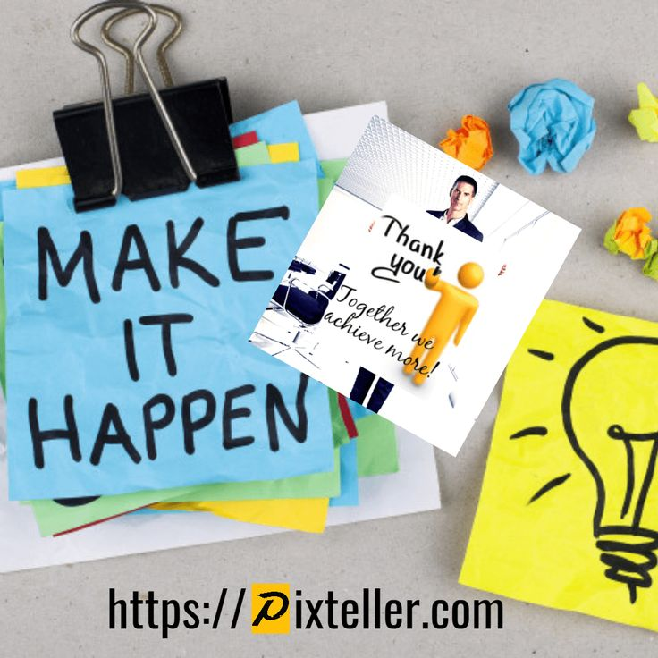 Want to share eye-catching quote images, make #flyers to promote your events or engaging #banners to #advertise your #products? PixTeller