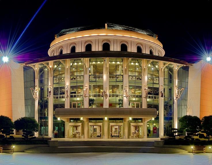 Nemzeti színház (869×678)