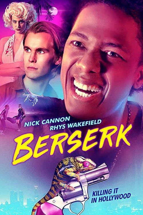 1234movies Watch 123movies Free Online Without Registration Berserk Berserk Movie Movies