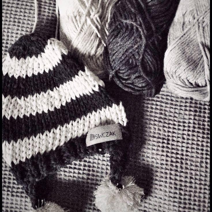 #siwczakhome #baby #beanie #cotton #handmade   #knit info.siwczak.home@gmail.com