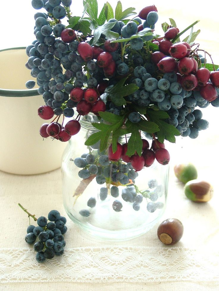 Best arrangements table settings images on
