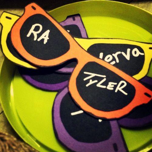 tlrcorbin: Working on my door decs #truemu #emuhrl #reslife & 64 best RA door tags images on Pinterest | Ra door decs Ra ... Pezcame.Com