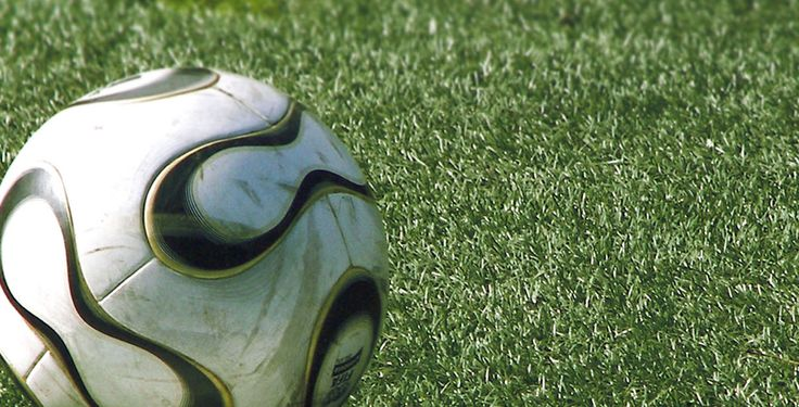 Alle Spiele der  WM auf einen Blick! - WM-Spielplan - Welche Mannschaft spielt wann und wo? Hier kannst du dir den WM-Spielplan herunterladen.
