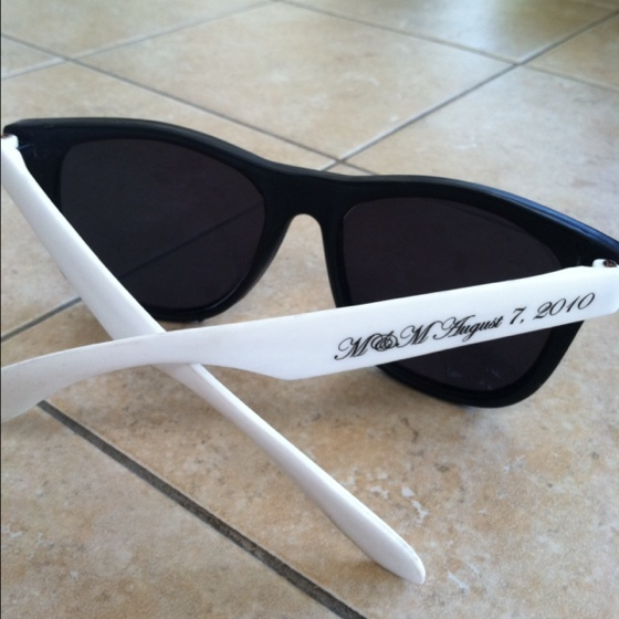 find this pin and more on cheap ray bans fashion brand wwwbacktocheapcom