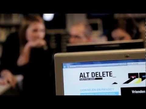 Beleef Fontys! - YouTube #fontys #denkgroter
