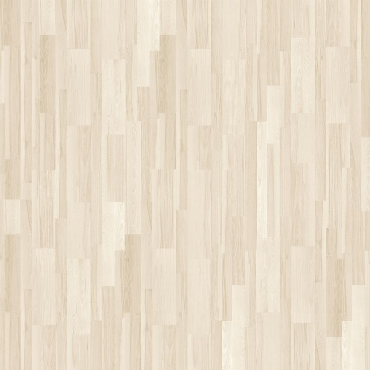 seamless light wood floor. Image result for wall colors to match light wood floors 76 best Texture Parquet Herringbone seamless images on Pinterest