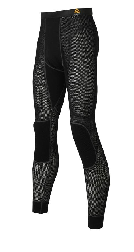 Aclima Woolnet Men Long Pants