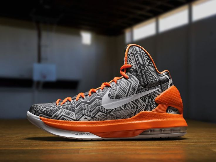 Kevin Durant 8 Shoes Authentic Kevin Durant Shoes Nike Zoom KD IV Kevin  Durant Nike Kevin