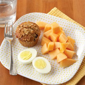 12 best images about Diabetic breakfast on Pinterest | The egg ...