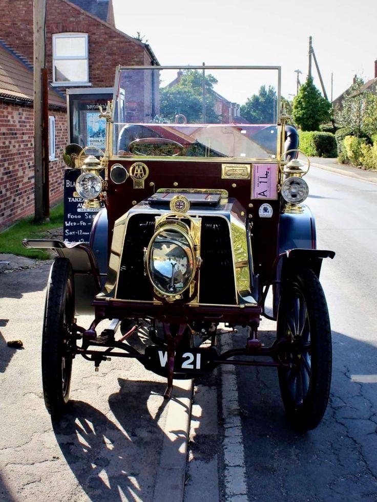 179 best Classic Cars images on Pinterest | Vintage cars, Antique ...