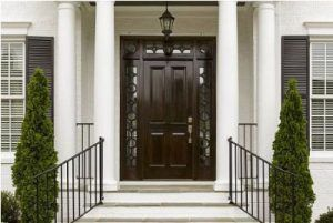 Are you looking for durable, secure & energy efficient custom doors in Toronto?