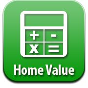 Home Value Calculator ► http://www.eksells.com/hvc