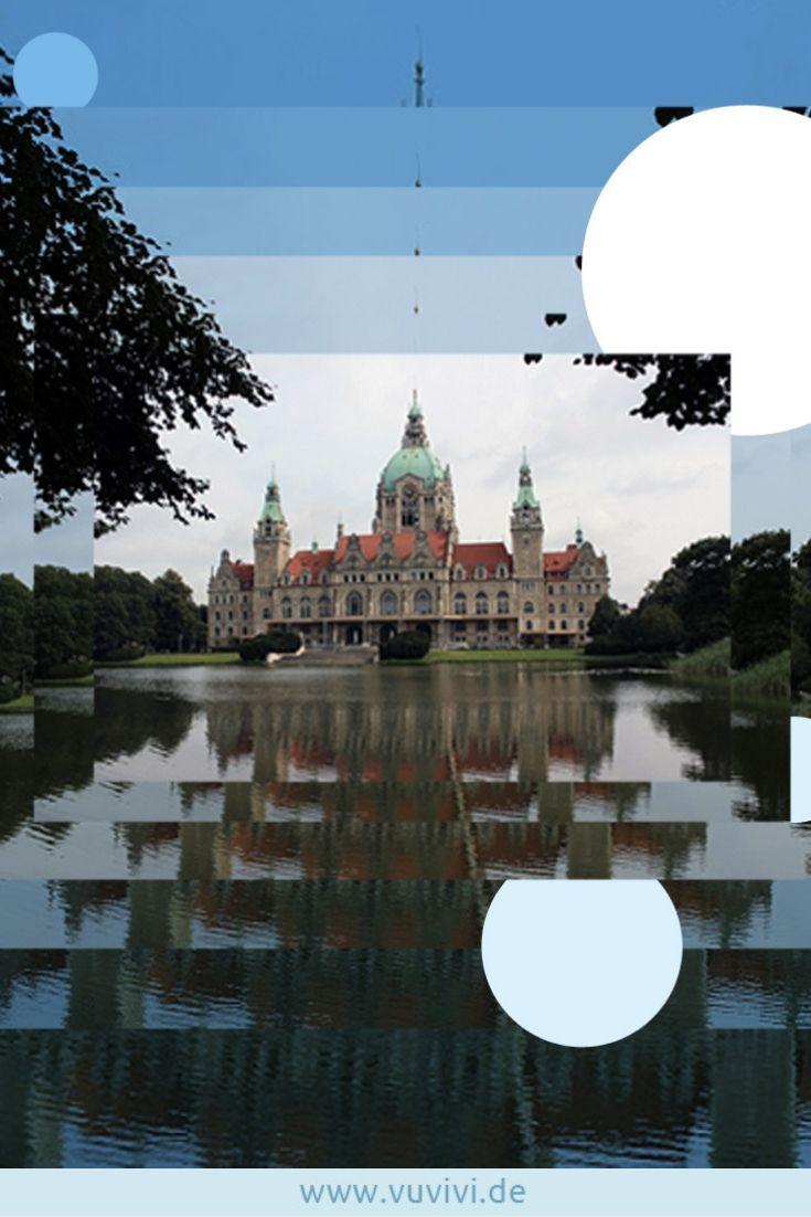 Familienfreundliche Ausflugsziele In Hannover Interessante Kinder Aktivitaten Tipps Fur Einen Schonen Familienurlaub Ausflug Ausflugsziele Familienurlaub