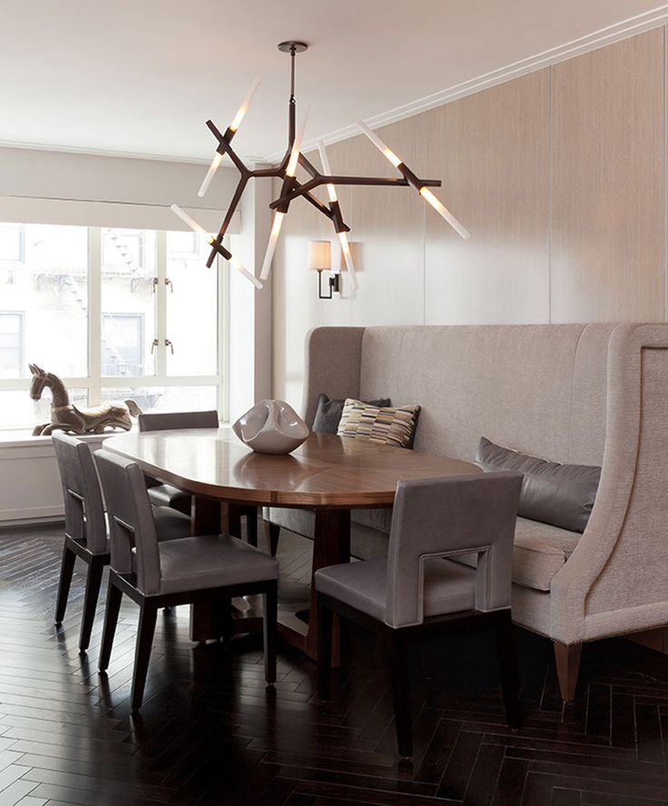 26 Best Images About Lighting On Pinterest Chandelier