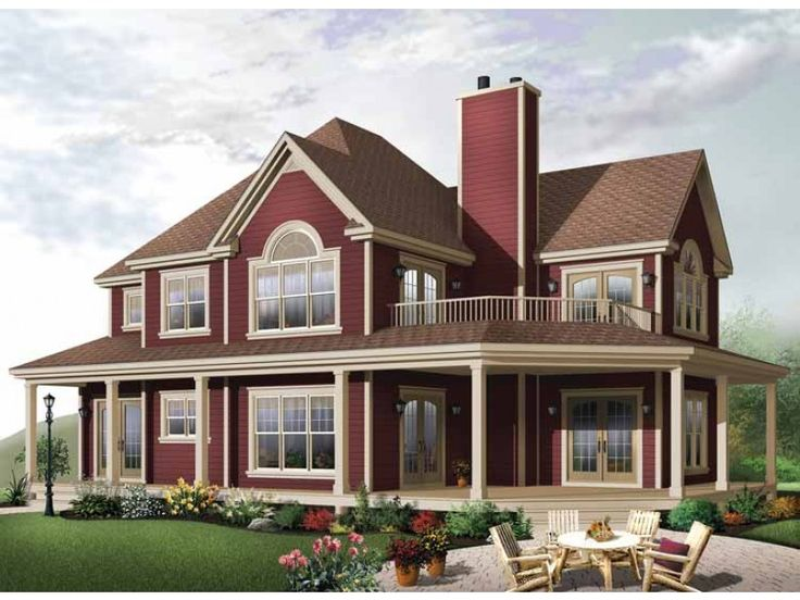 120 best house plans images on pinterest southern living house plans farmhouse style and small house plans