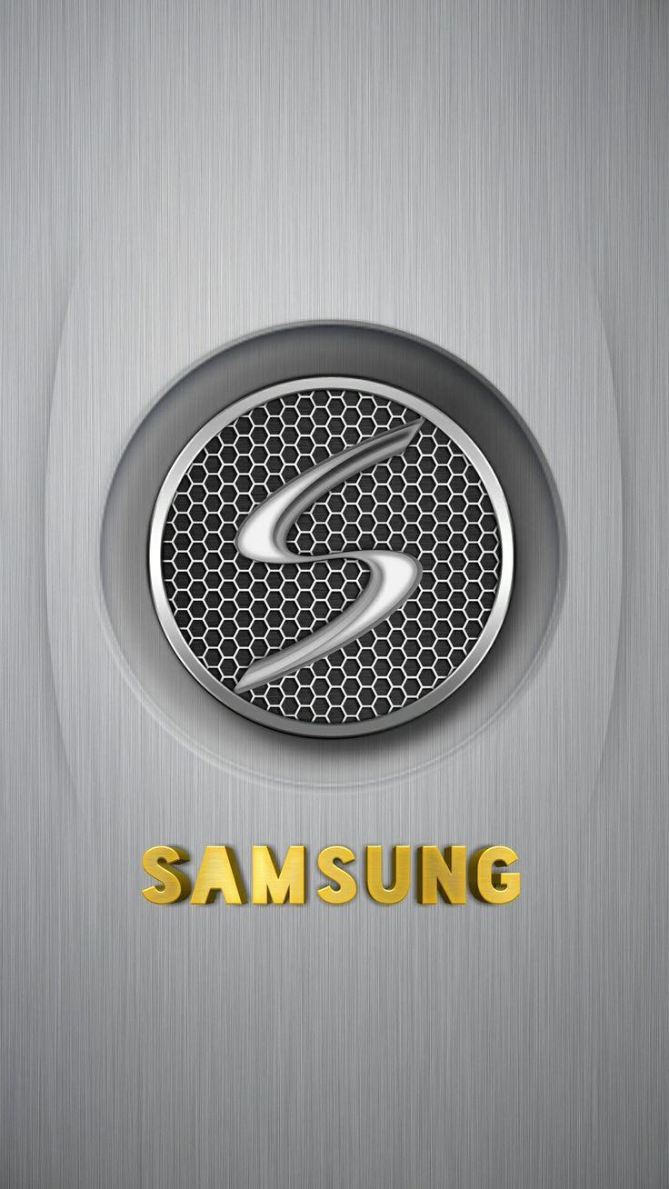каноническое картинки на телефон с логотипом корпуса