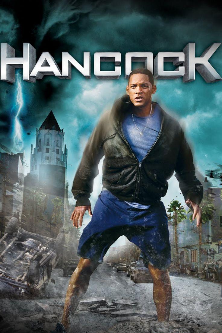 Hancock Hancock Movie Will Smith Will Smith Movies