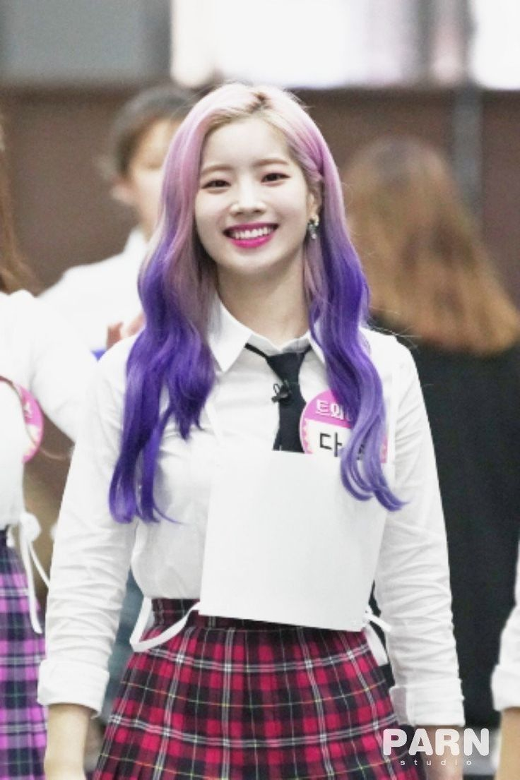 Dahyun Kimdahyun Twice Kpop Jyp Jyp Koreanmusic Idol Kpopidol Twice Dahyun South Korean Girls Korean Girl Groups