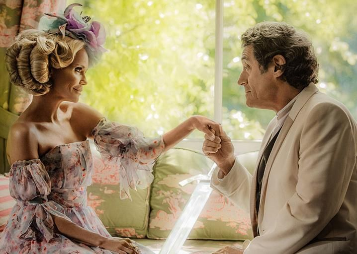 Do you plan 2 watch American Gods? Check out the novel it's based on.... http://www.slate.com/articles/arts/television/2017/04/american_gods_starz_adaptation_of_neil_geiman_s_novel_reviewed.html?utm_campaign=crowdfire&utm_content=crowdfire&utm_medium=social&utm_source=pinterest