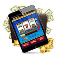 iPad isn't enough, online casino giants like Microgaming offer a variety of payment options to ensure players are granted as much convenience as possible. Slots ipad is portable and comfortable to play game anytime,anywhere. #slotsipad  https://casinoslots.net.au/ipad/