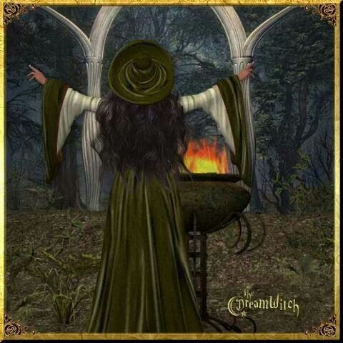 chronicles of the witches and warlocks guide