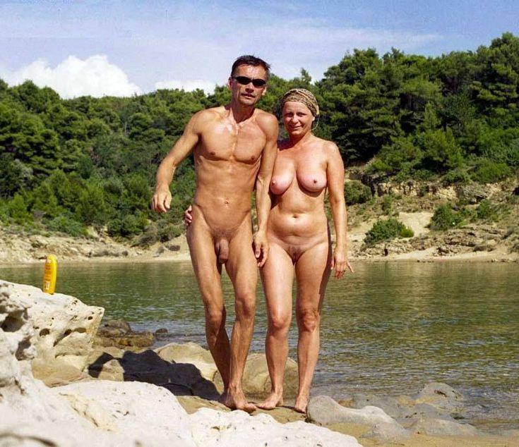 Partner Nudist 36