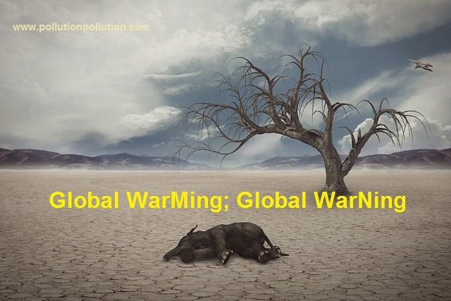 25 most popular slogans on global warming - Pollution Pollution  http://feedproxy.google.com/~r/pollutionpollution/drOG/~3/wJXxr4kuaO8/25-popular-slogans-global-warming.html