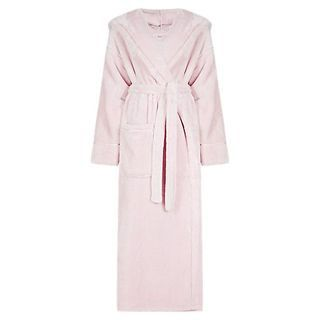 Rosie for Autograph at M&S Dressing Gown