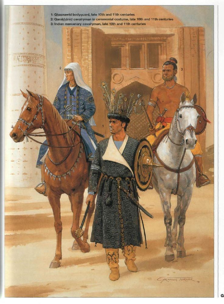 osprey muslim A huge range of specialist military history books for the military history enthusiast ranging from ancient warfare to the latest military technology.
