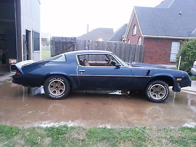 23 best cool 1980 z28 39 s images on pinterest chevrolet camaro chevy camaro and autos. Black Bedroom Furniture Sets. Home Design Ideas