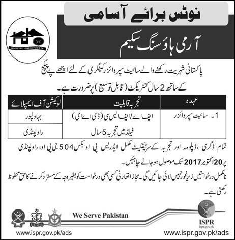 8 best Jobs in Pakistan pakistanjobzpk images on Pinterest - house officer sample resume