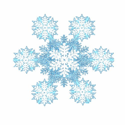 105 Best Snowflakes Images On Pinterest Snowflakes Clip