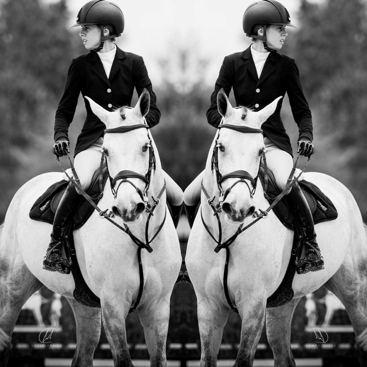 The Best Equestrian Jumping Riding Shoes