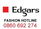 Edgars.co.za : Home