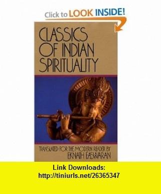 The Dhammapada (Easwaran's Classics of Indian Spirituality) ebook rar