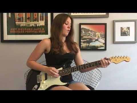 90 Best Guitar Images On Pinterest All Guitar Chords Cigar Box