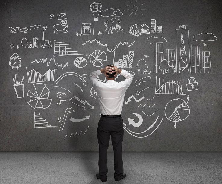 Куда инвестировать деньги? инвестор, инвестиционный проект, бизнес инвестиция, открытие бизнес, инвестиция стартап, инвестировать бизнес, инвестировать стартап, частный инвестор, инвестор для бизнеса, куда вкладывать деньги, куда инвестировать, куда инвестировать деньги, #инвестиции #инвестор https://www.avito.ru/850379272
