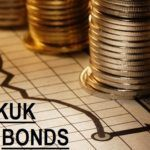 FG to release proceeds of N100bn Sukuk bond to Ministry