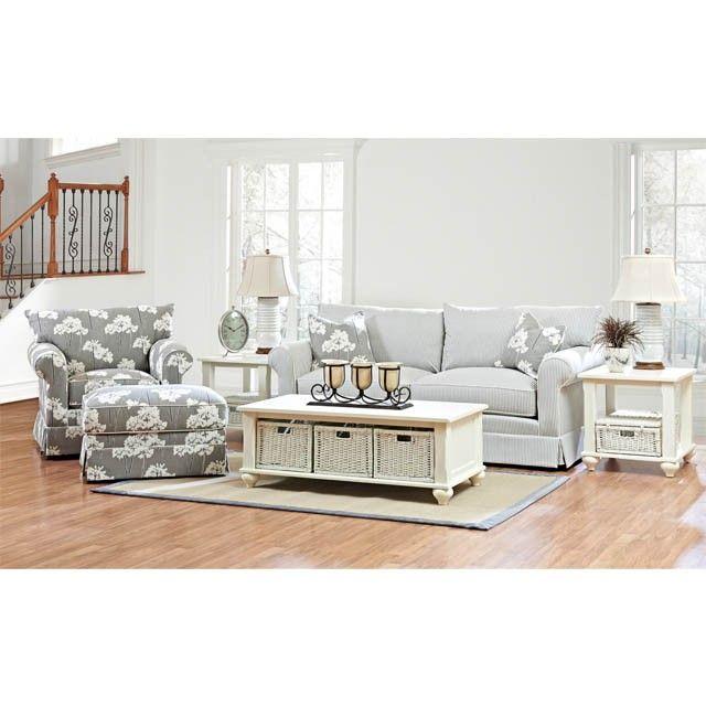 Jenny Sofa Sofas Living Room New House Pinterest Pottery Barn Rug