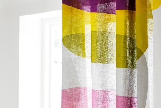 ikea gardinen rollos jalousien ikea textilien verwandle dein zuhause pinterest