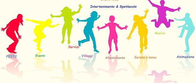 Agenzia di animazione e spettacoli, organizzazione di feste ed eventi, animazione turistica per villaggi ed hotels. animazione per feste di compleanno bambini, intrattenimento per matrimonio in Italia e Svizzera +39 3299576655
