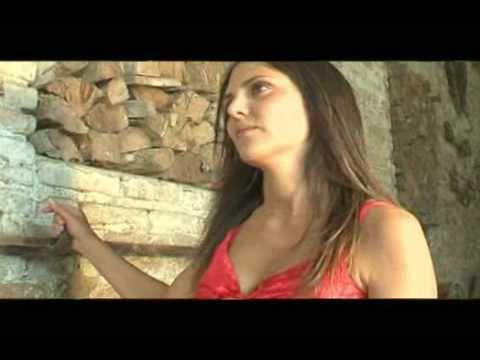 Roberto Polisano - Malaguena salerosa - YouTube