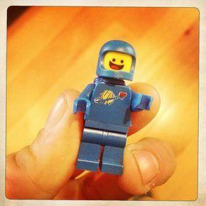 Chris Miller On Flockis Pins Lego Movie Lego Und Movies
