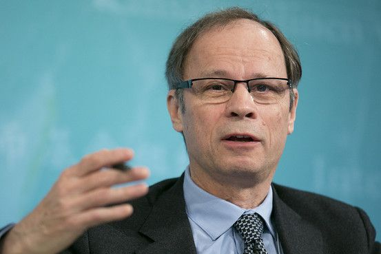 Jean TIROLE - a French economist whose theories about the behavior of large companies underpin modern antitrust regulation, has won the Nobel Memorial Prize 2014 in Economic Science.